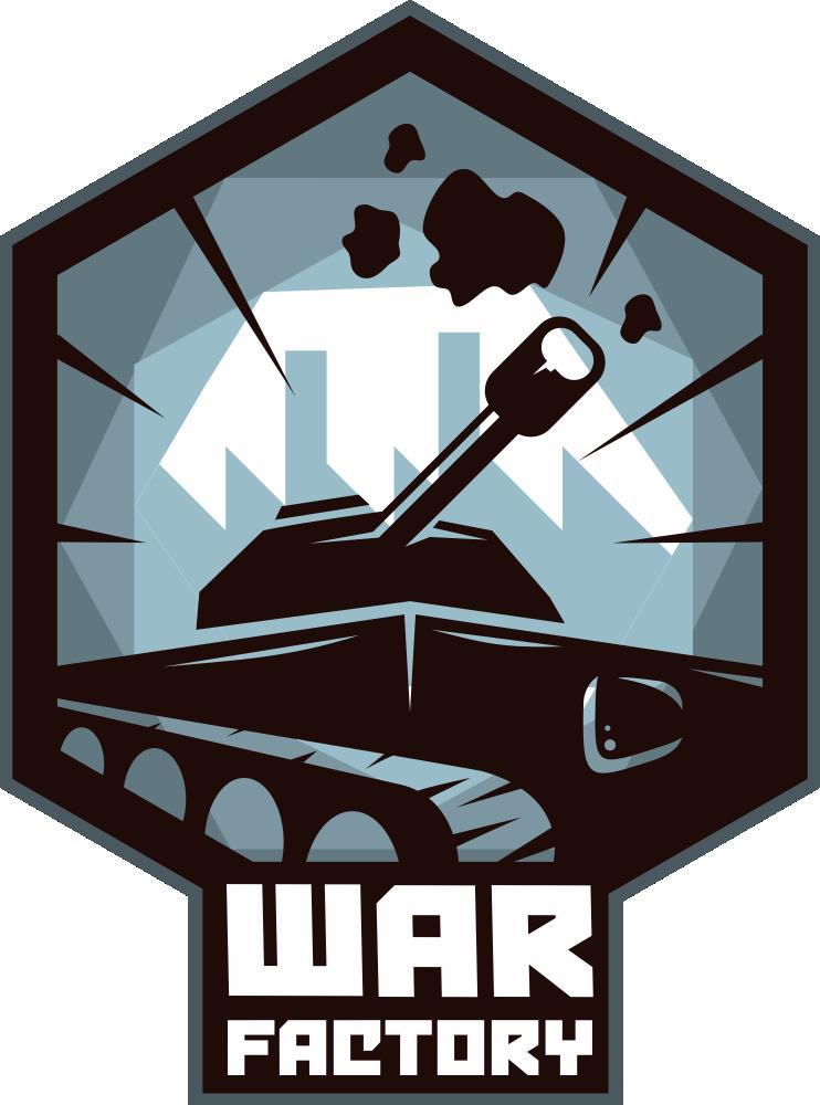 Warfactory