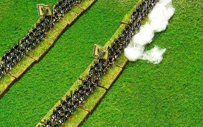 Schlacht bei Lindenau